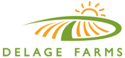 Delage Farms